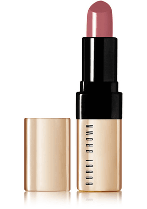 Bobbi Brown - Luxe Lip Color - Soft Berry