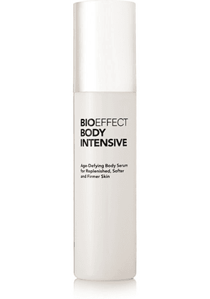 BIOEFFECT - Body Intensive, 75ml - one size