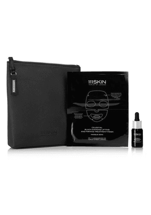 111SKIN - The Intensive Kit - one size