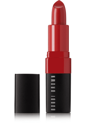 Bobbi Brown - Crushed Lip Color - Regal