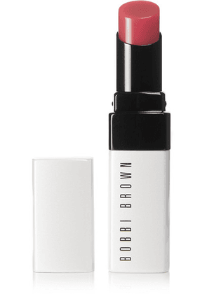 Bobbi Brown - Extra Lip Tint - Bare Punch
