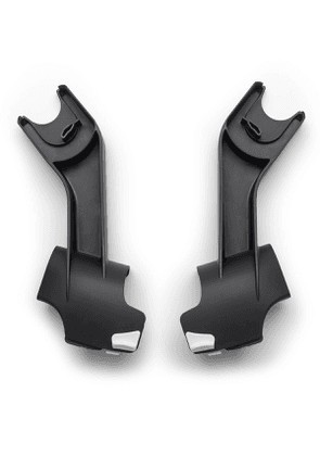 Ant Car Seat Adapter for Selected Car Seats