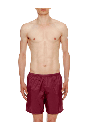 Men's Piuma Swim Trunks