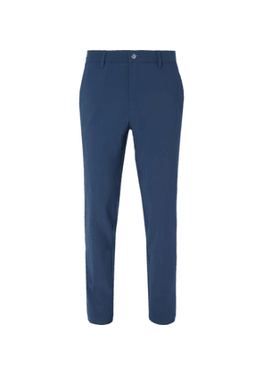 Adidas Golf - Ultimate 365 Shell Golf Trousers - Navy