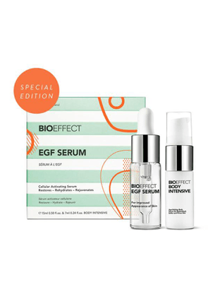 EGF Serum Special Edition