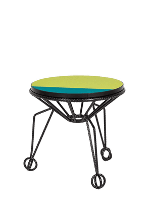 Marni Moon Market Rocket Small Table