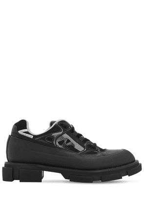 Gao Runner Lace-up Shoes