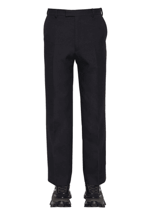 24cm Cover Trousers
