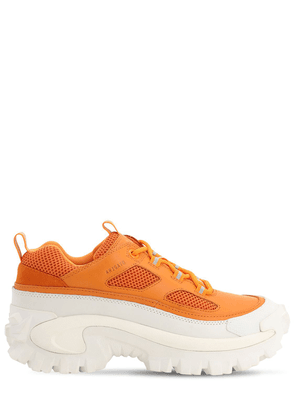 Excelsior Cat Collaboration Sneakers