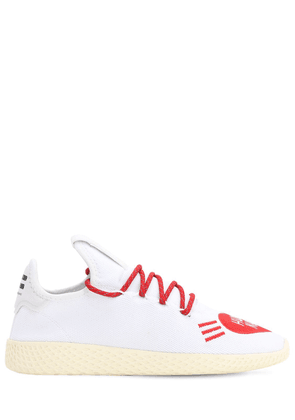 Tennis Hu Human Made Sneakers