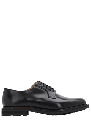 Woodbridge Leather Lace-up Shoes
