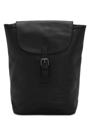 10.5l Casyl Leather Backpack
