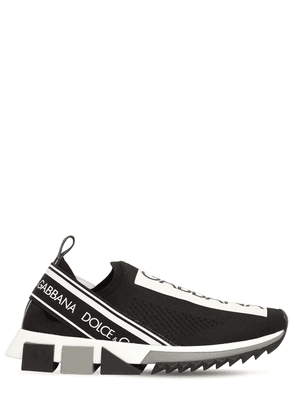 15mm Sorrento Knit Sneakers