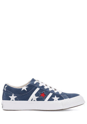 One Star Academy Archive Remixed Sneaker