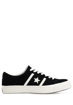 Checkpoint Pro Classic Suede Ox Sneakers