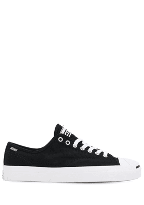 Jack Purcell Pro Archive Print Sneakers