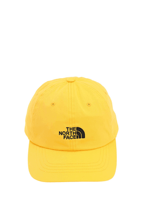 The Norm Cotton Baseball Hat