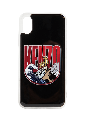 Logo  Iphone X/xs Cover