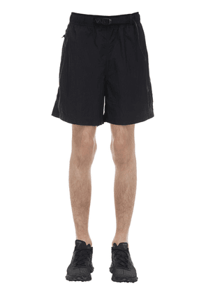 Acg Nrg 2.4 Techno Shorts