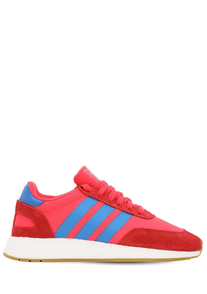 I-5923 Boost Sneakers