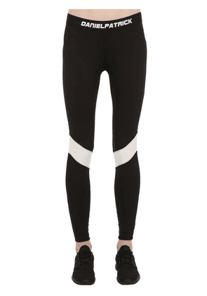 Dp Sport Leggings
