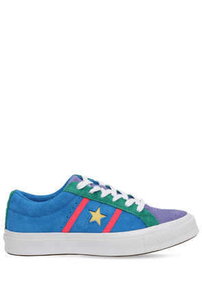 One Star Academy Ox Sneakers