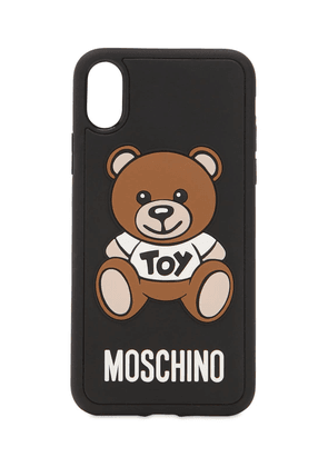 Teddy Iphone X/xs Cover