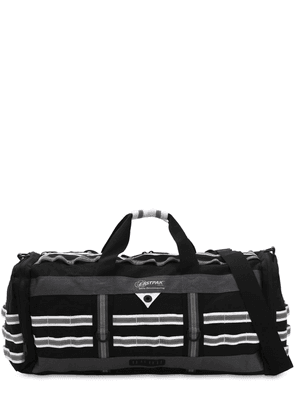 46l White Mountaineering Duffle Bag