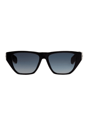 Dior Black and Pink DiorInsideOut2 Sunglasses