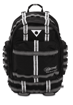 33l White Mountaineering Backpack