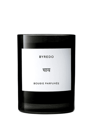 240gr Chai Candle