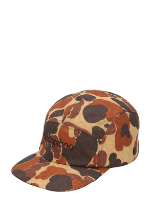 Bugaboo Interchangeable Hat