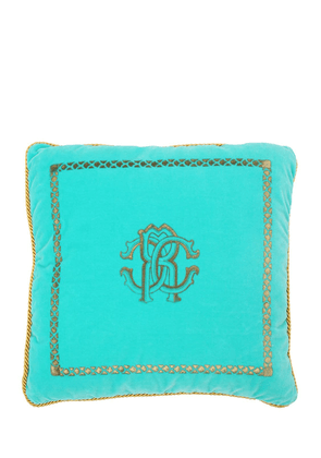 Venezia Cotton Accent Pillow