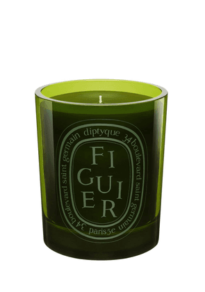 300gr Figuier Scented Candle