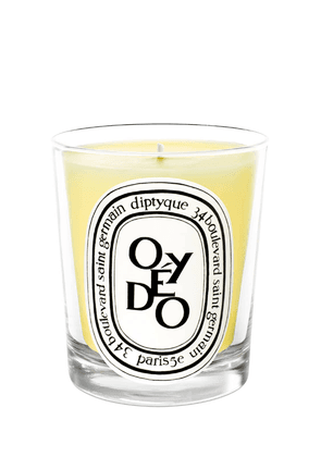 190gr Oyedo Scented Candle