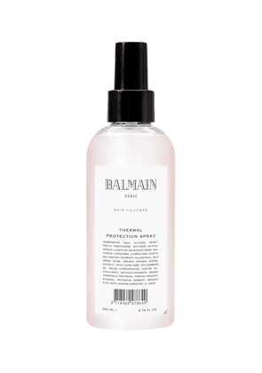 200ml Thermal Protection Spray