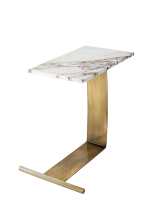 Guy Table