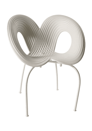 Ripple Set Of 2 Chairs