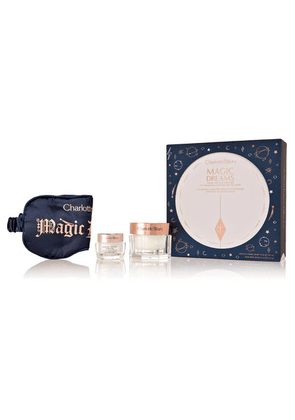 Charlotte Tilbury - Magic Dreams - one size