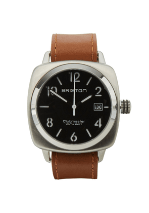 Briston Clubmaster HMS Watch