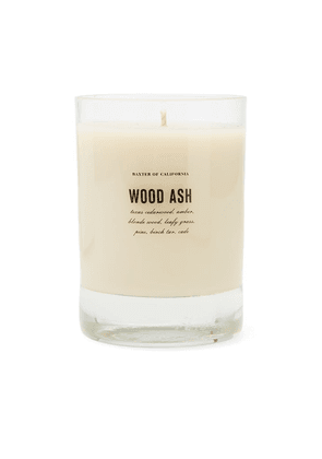 Baxter of California Candle