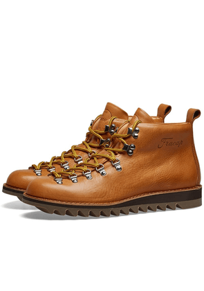 Fracap M120 Ripple Sole Scarponcino Boot