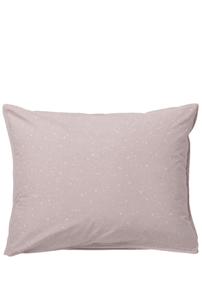 Hush Organic Cotton Pillowcase