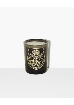 The Kooples - scented candle - black