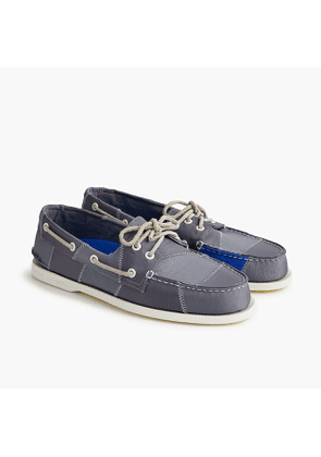 Sperry® X BIONIC® Authentic Original 2-eye boat shoes