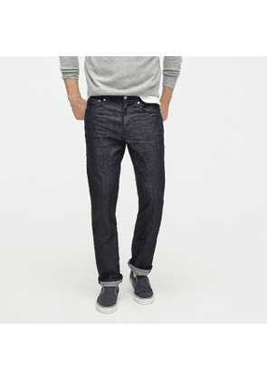 770™ Straight-fit Stretch on Demand jean in dark rinse wash
