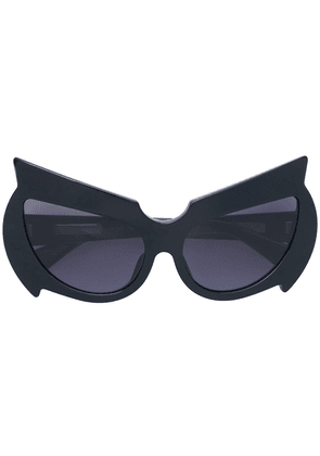 Fakbyfak Mantis sunglasses - Black
