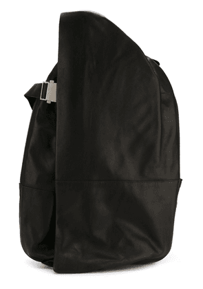 Côte & Ciel Agate backpack - Black