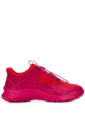Camper Lab toggle sneakers - PINK