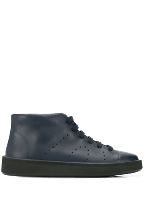 Camper Courb low top sneakers - Blue